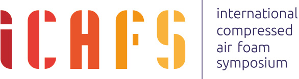 iCAFS